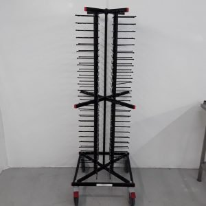 New B Grade Jackstack  Plate Stack 104 Plates For Sale