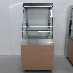 Used Victor RMA65E Ambient Display For Sale