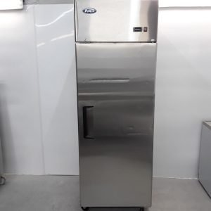 Ex Demo Atosa MBF8116 Single Fridge For Sale