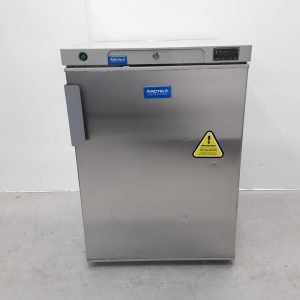 Ex Demo Artica HEA701 Single Fridge For Sale