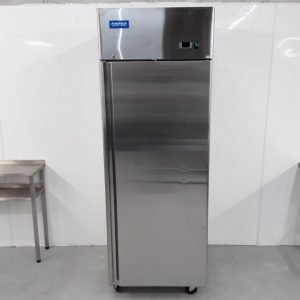 Ex Demo Artica HED235 Single Fridge For Sale