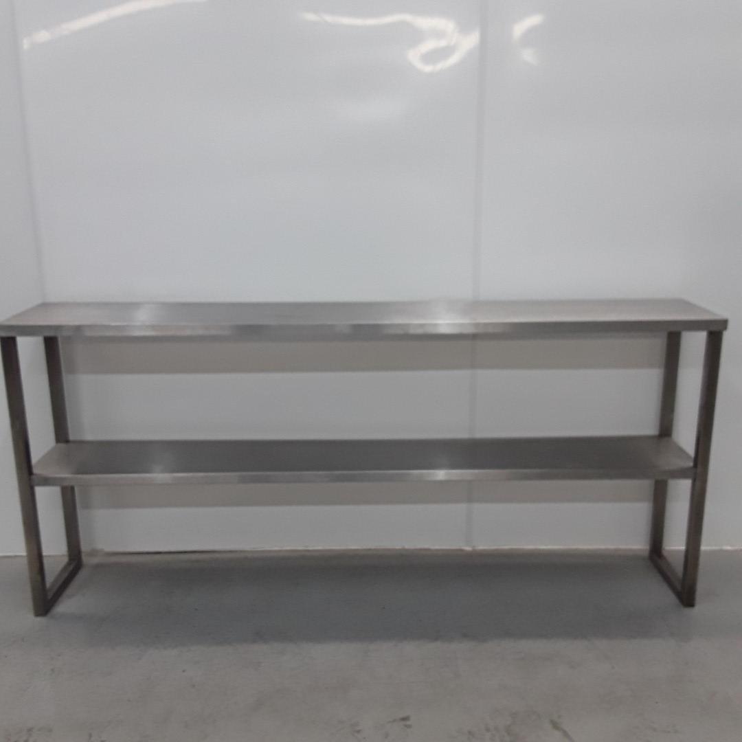 Used   Gantry Shelf For Sale
