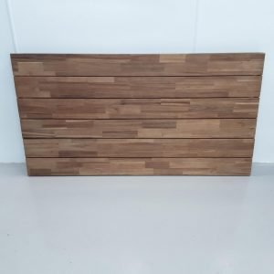 Used   Table Top For Sale