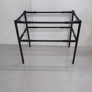 Used   Dishwasher Stand For Sale