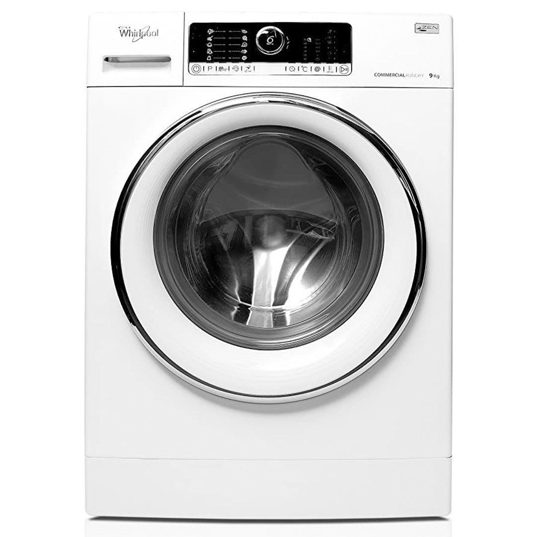 Brand New Whirlpool AWG912/PRO Washing Machine For Sale
