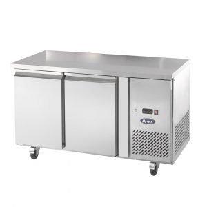 Brand New Atosa EPF3462 Bench Freezer For Sale