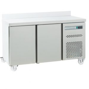 Brand New Sterling Pro  Bench Freezer For Sale