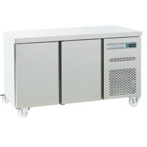 Brand New Sterling Pro SPN-7-135-20-SPCIR Bench Freezer For Sale