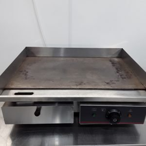 Used  XH818 Flat Griddle For Sale