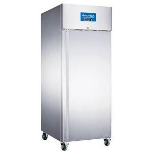 Brand New Arctica HEF137 Freezer For Sale