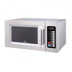 Brand New Chefmaster  Microwave 1000W For Sale
