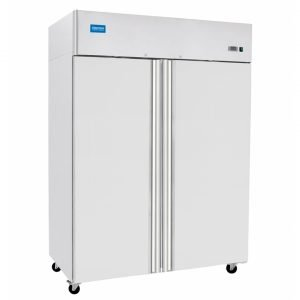 Brand New Arctica HED238 Freezer For Sale