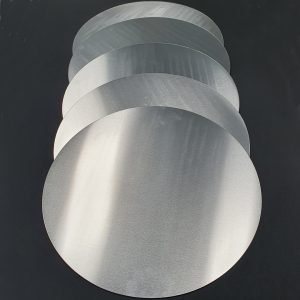 """Brand New   5x 11"""" Separator Discs For Sale"""