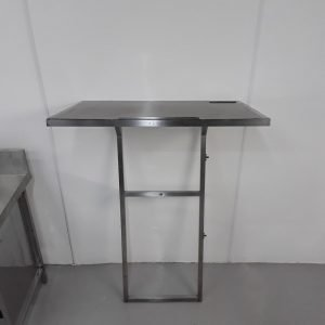 Used   Grill Shelf For Sale
