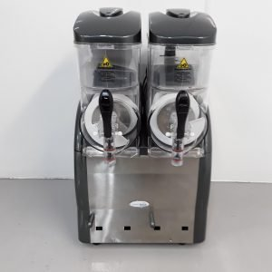 New B Grade Interlevin SL2 Slush Machine For Sale