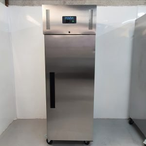 New B Grade Polar G593 Freezer For Sale