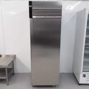 Used Foster EP700L Single Freezer For Sale