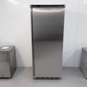 New B Grade Polar CD084 Single Fridge For Sale