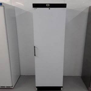 Used Valera IFSC 370 SD Single Freezer For Sale