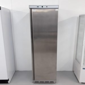 Used  G-HF 400 Single Freezer For Sale