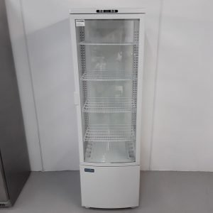 Used Polar CB509 Display Fridge For Sale