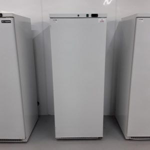 Used Capital LT1W Single Freezer For Sale
