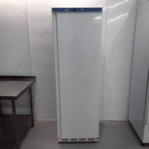 Used  HF400 Single Freezer For Sale