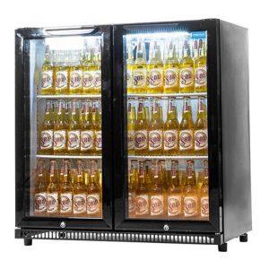 Brand New Arctica HEC816 Bottle Fridge For Sale