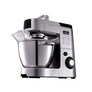 Brand New Chefmaster HEA520 5.5L Mixer For Sale