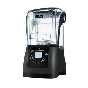 Brand New Chefmaster HED244 Blender Sound Enclosure For Sale