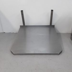 Used   Stainless Shelf For Sale