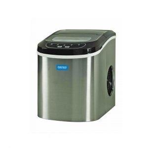 Brand New Arctica HEA653 Ice Maker For Sale