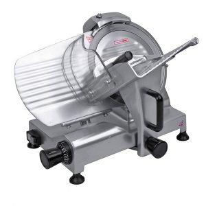 Brand New Infernus INF-MS300 300mm Meat Slicer For Sale