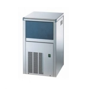 Brand New DC DC20-4A Ice Maker For Sale