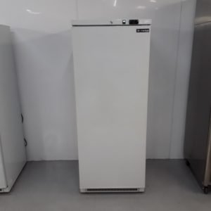 Used Capital LT1W Single Freezer For Sale