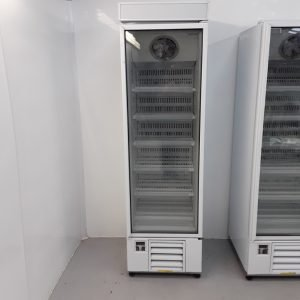 Used  G1 Display Fridge For Sale