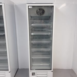 Used  G1 Display Freezer For Sale