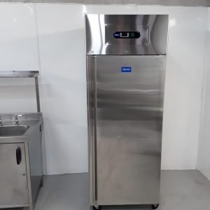 Used Arctica HEA709 Single Freezer For Sale