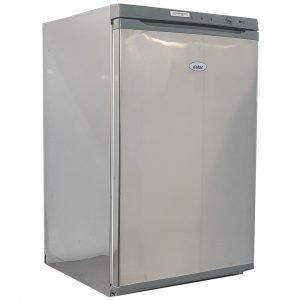 New B Grade Elstar CEV130S Under Counter Freezer For Sale