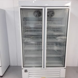 Used  G7 Display Fridge For Sale
