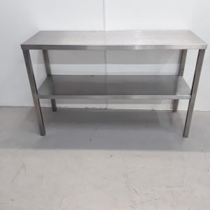 Used   Stainless Stand Gantry For Sale