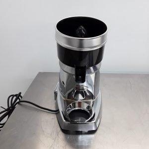 Ex Demo Santos K276 Citrus Juicer For Sale