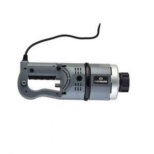 Brand New Chefmaster HEA505 Motor Unit For Stick Blender For Sale