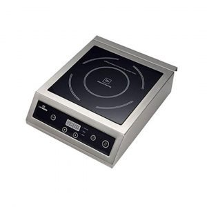 Brand New Chefmaster HEA774 Induction Hob For Sale