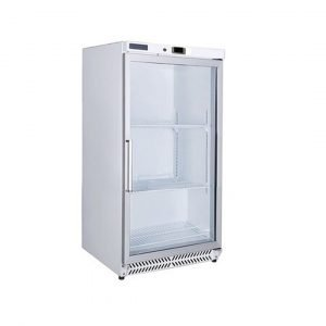 Brand New Arctica HEF540 Display Fridge For Sale