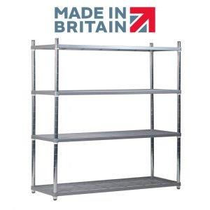 Brand New Craven  Nylon Rack For Sale