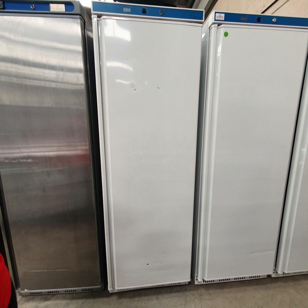 Used   Single Freezer For Sale