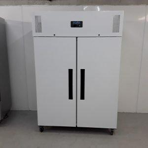 New B Grade Polar CC663 Double Fridge For Sale