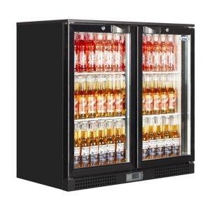Brand New Elstar EM231H Bottle Fridge For Sale