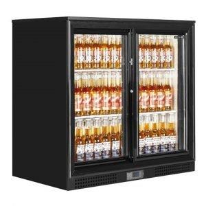 Brand New Elstar EM231S Bottle Fridge For Sale